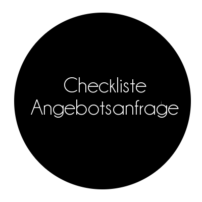 download_button_checkliste_angebot