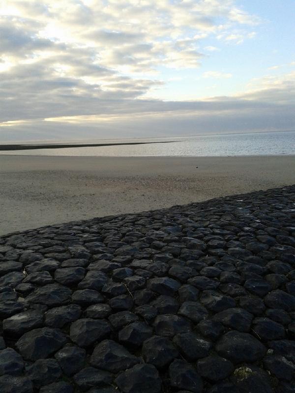 baltrum strand01