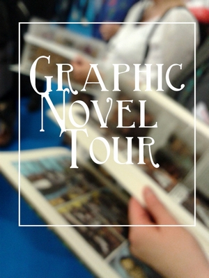 graphic-novel-tour-fbm14-001