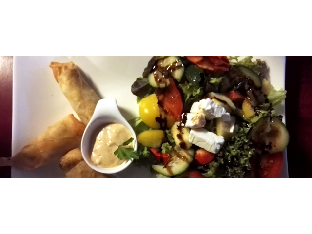 5 Restaurant-Tipps für Bonn