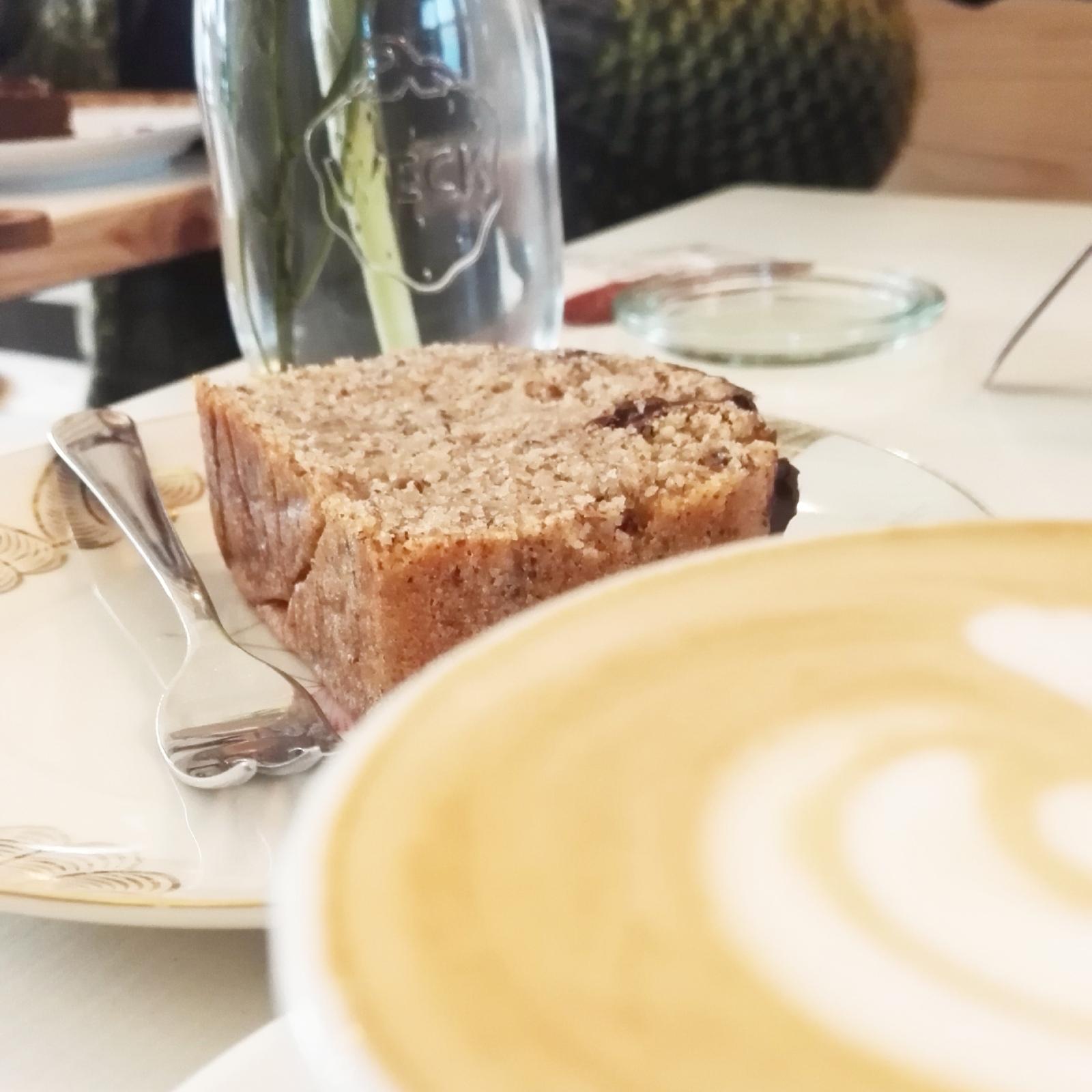 5 weitere Restaurant-Tipps für Bonn