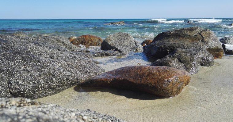 Sardinien – Der Süden