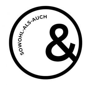 Sowohl-Als-Auch Shop-Logo