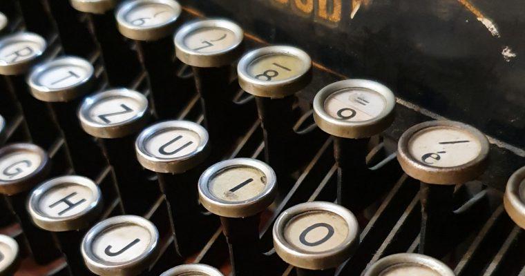 Bonner Autorinnen und Autoren