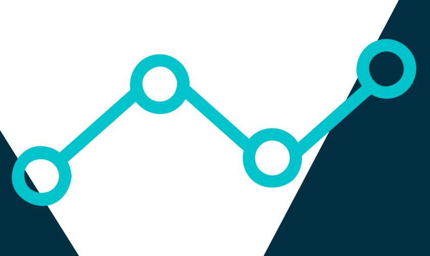 Statistiken – Hilfe oder Qual?